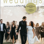 Free Online Magazine Brisbane Wedding Magazine