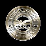 LogoTransparency 2