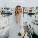 bridal magazine, wedding magazine , Suzanne Riley marriage Celebrant sunshine coast top tips for weddings