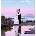 wedding magazine, free bridal magazine, top tips for getting married,