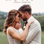 Your FREE copy of the online BRIDESTREE Sunshine Coast Magazine - You're welcome :)
