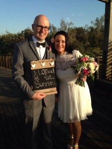bevo and fiona suzanne riley marriage celebrant