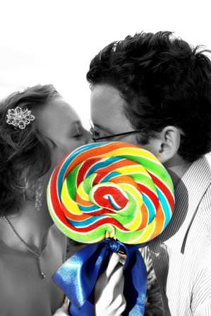 lollipop couple websize