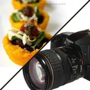 food_camera 3