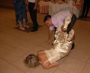 wedding-fails-12