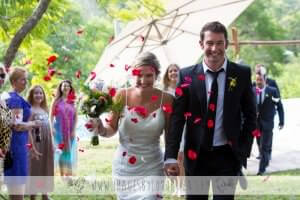 Suzanne Riley Sunshine Coast Marriage Celebrant lou obrien copy