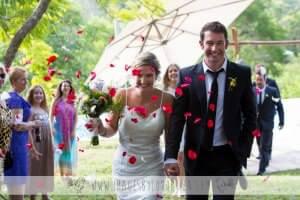 Suzanne Riley Sunshine Coast Marriage Celebrant lou obrien copy