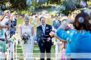 Suzanne Riley Sunshine Coast Marriage Celebrantlou