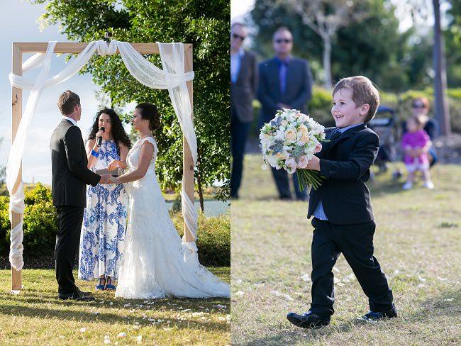 jess__travis_wedding_0015