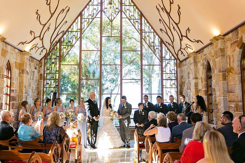 Suzanne-Riley-Marriage-Celebrant-at-Montville-CHapel-