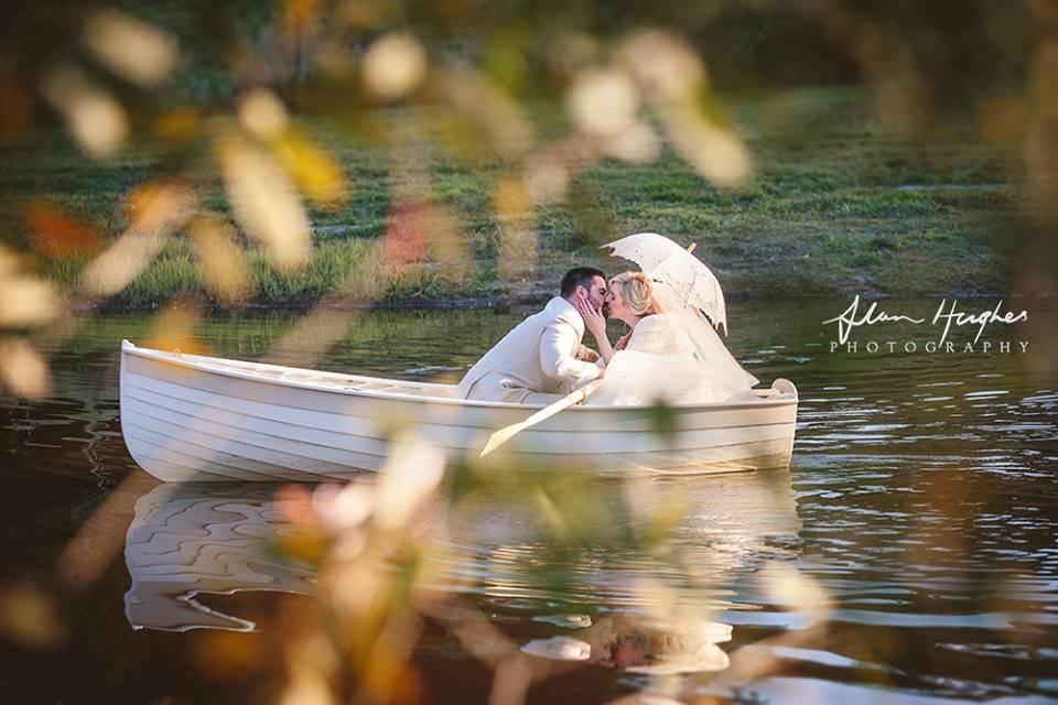Suzanne-Riley-Sunshine-Coast-Marriage-Celebrant-annabella