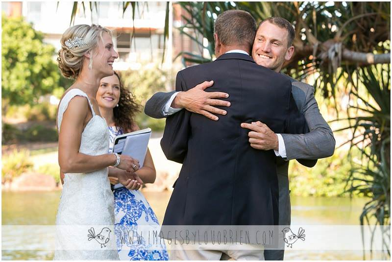 Suzanne-Riley-Sunshine-Coast-Marriage-Celebrant-love