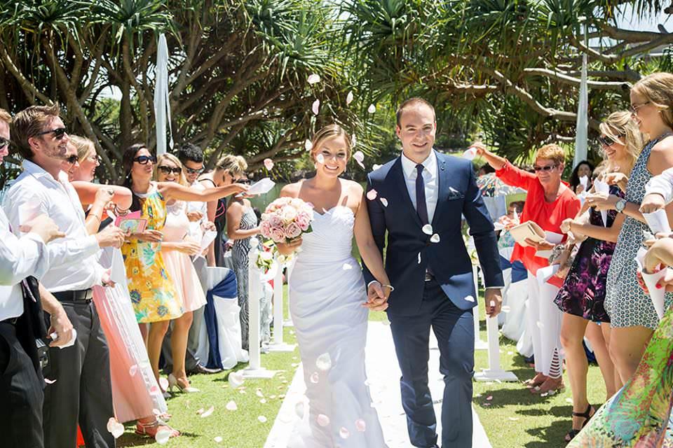 Suzanne-Riley-Sunshine-Coast-Marriage-Celebrant-petals