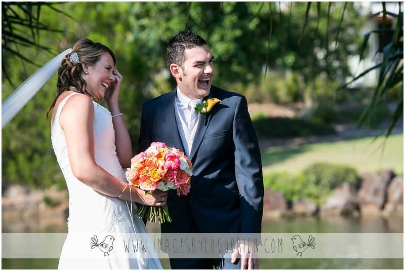 Suzanne-Riley-Sunshine-Coast-Marriage-Celebrant-twin-waters