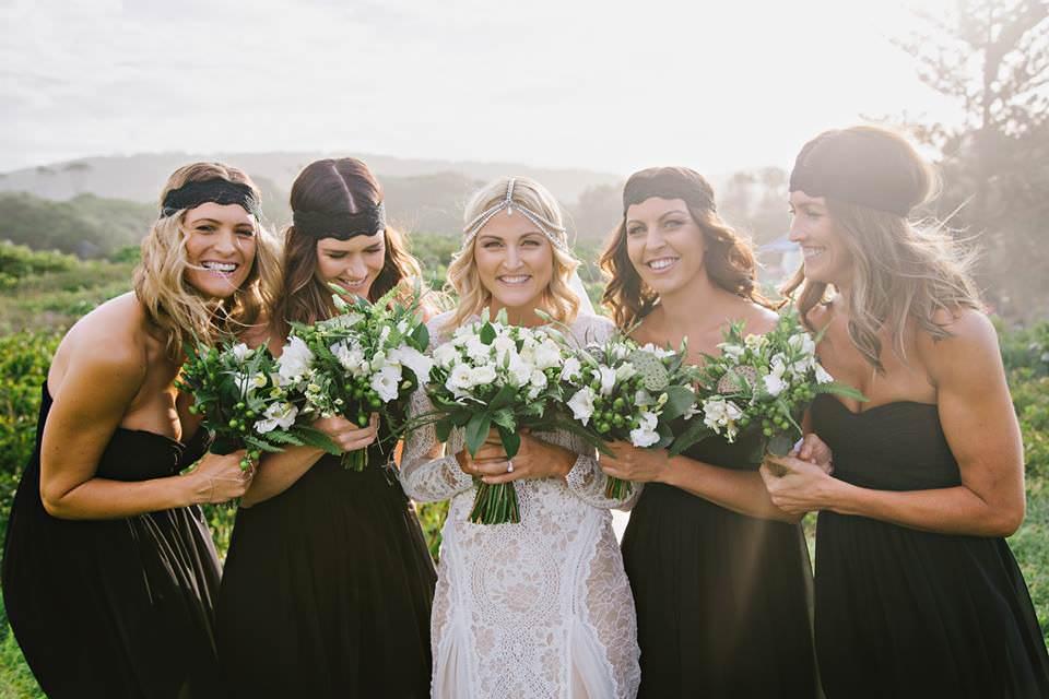 Suzanne-Riley-Sunshine-Coast-Marriage-Celebrant7