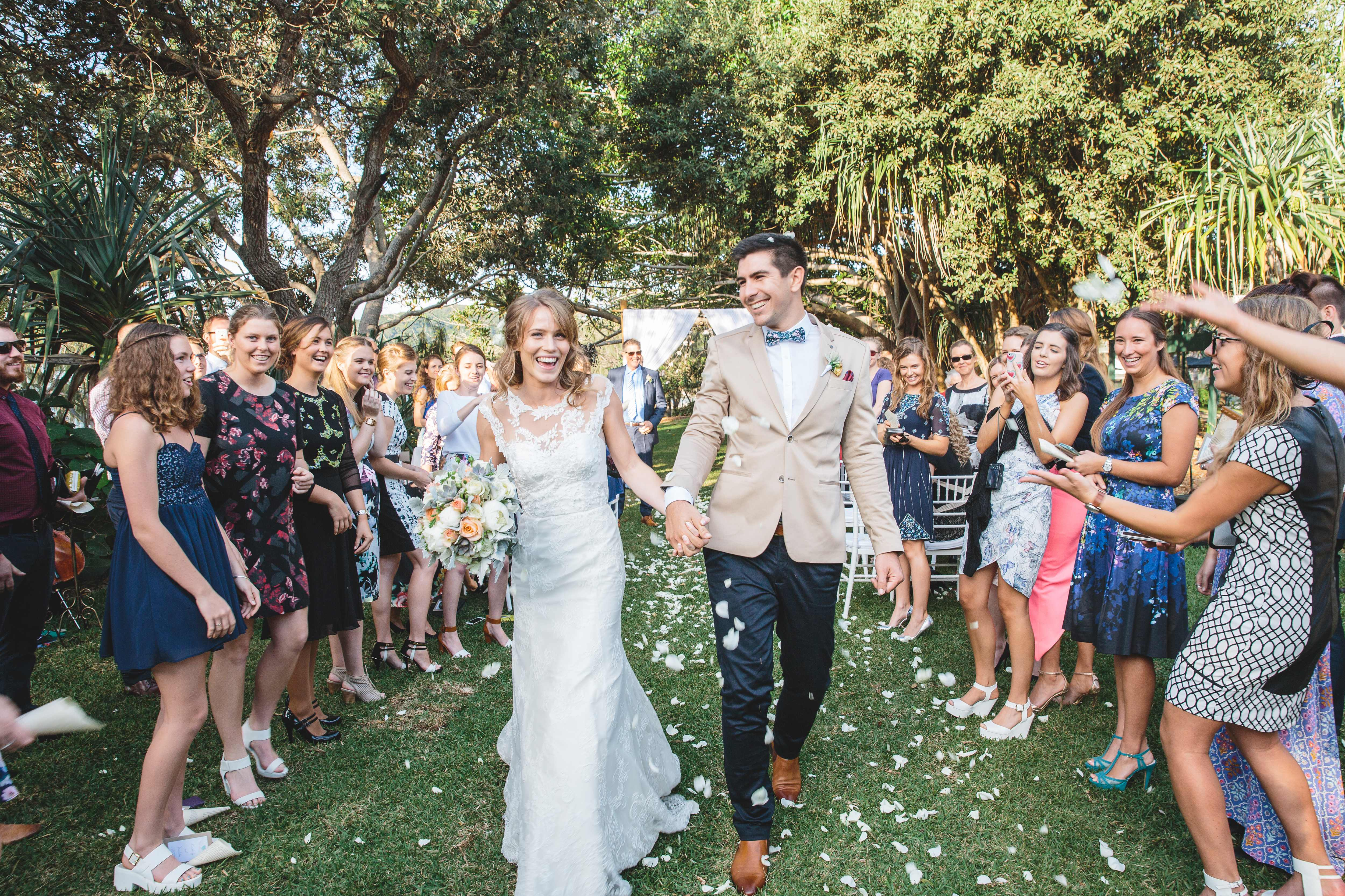 kim-and-Nick-Suzanne-Riley-Sunshine-Coast-Marriage-Celebrant-