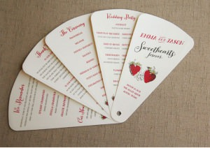 program-fans-for-wedding-ceremony-2013-wedding-program-fan-by-cherish-paperie