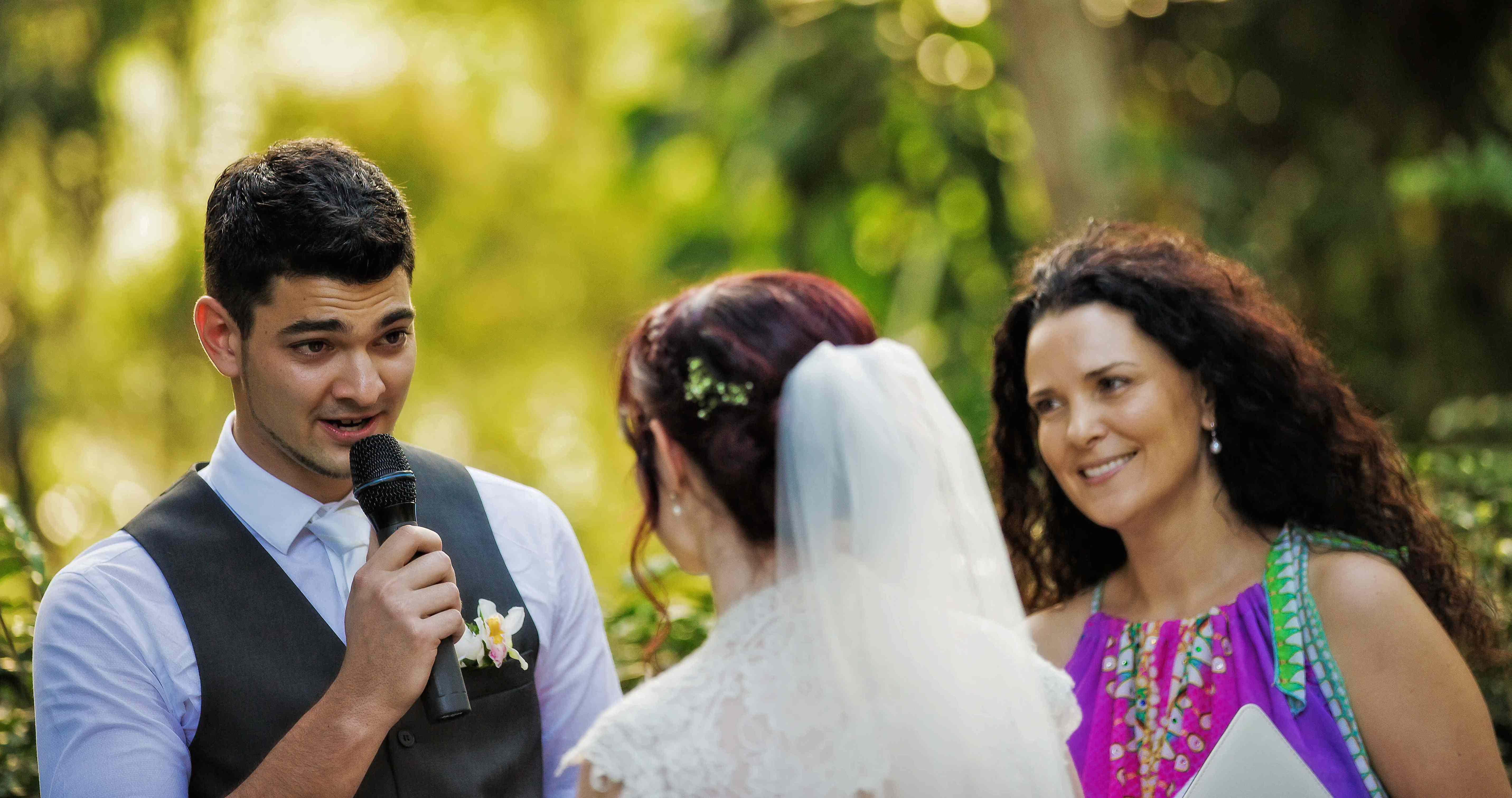 Suzanne-Riley-Marriage-Celebrant-Hayley-Eric-Forest-Sanctuary-Wedding-©-Sunshine-Coast-Wedding-Photographer-Ben-Connolly_226-2-copy1