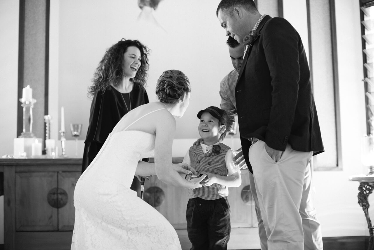 Suzanne-Riley-Marriage-Celebrant-Sunshine-Coast-at-AnnaBella-the-Wedding-Chapel