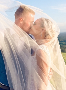 Nak photography suzanne riley marriage celebrant sunshine coast