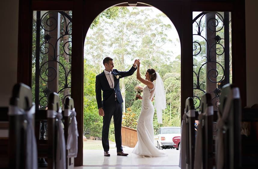 Suzanne-Riley-Annabella-Chapel-Marriage-3Celebrant-Crystal-lee-photography-