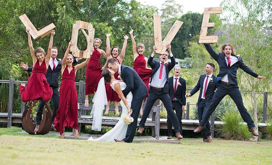 Suzanne-Riley-Annabella-Chapel-Marriage-Celebrant-Crystal-lee-photography-1