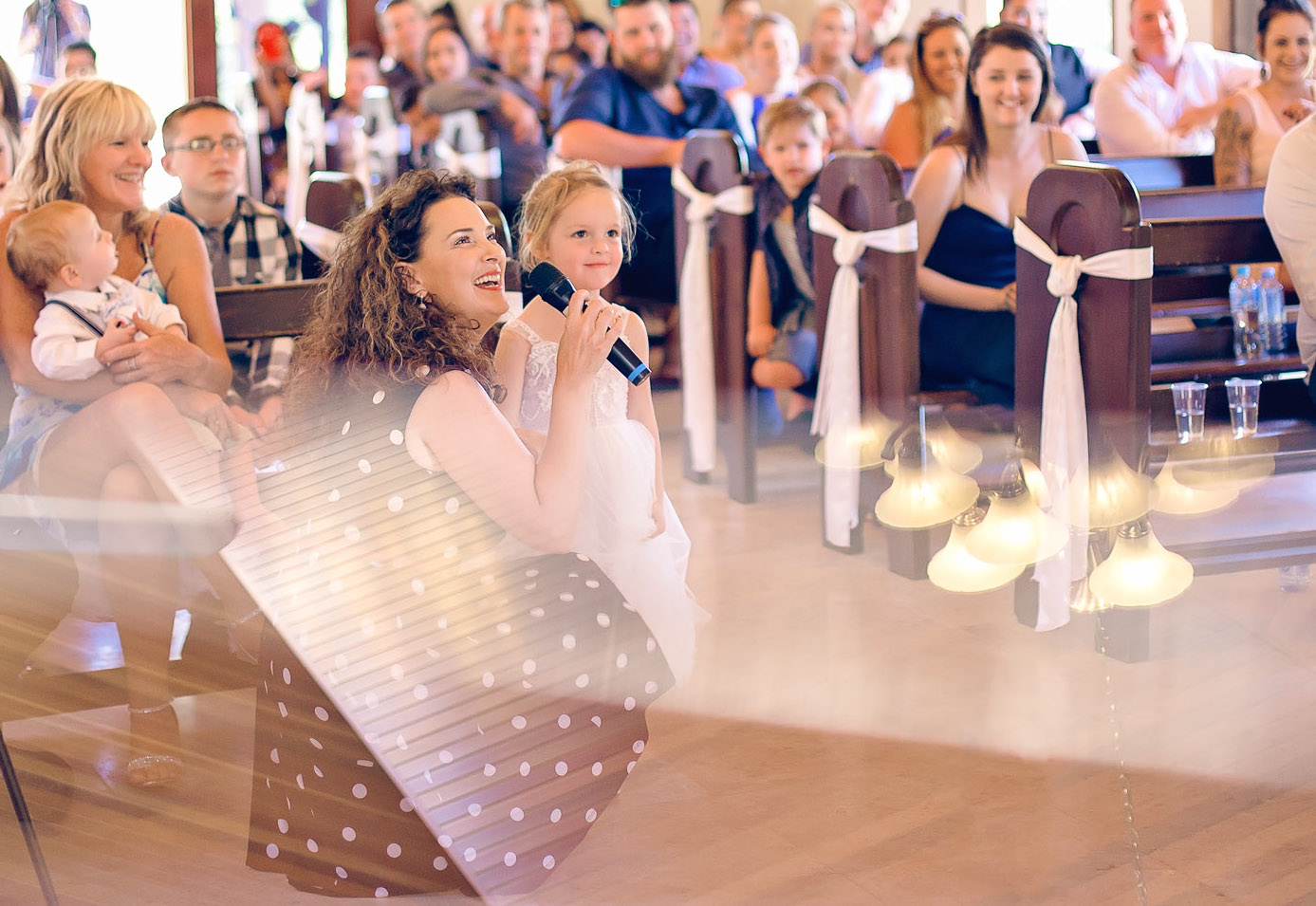 Suzanne-Riley-Marriage-Celebrant-at-the-AnnaBella-Chapel