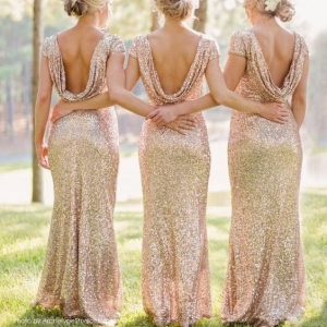 Blog weddings sunshine coast suzanne riley 3