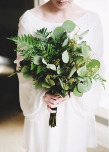 Blog weddings sunshine coast suzanne riley bouquet