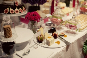 Cheese-Dessert-Table-the-cheese-section