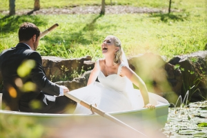 Sunshine-Coast-Wedding-Photographer-Matt-Rowe-475