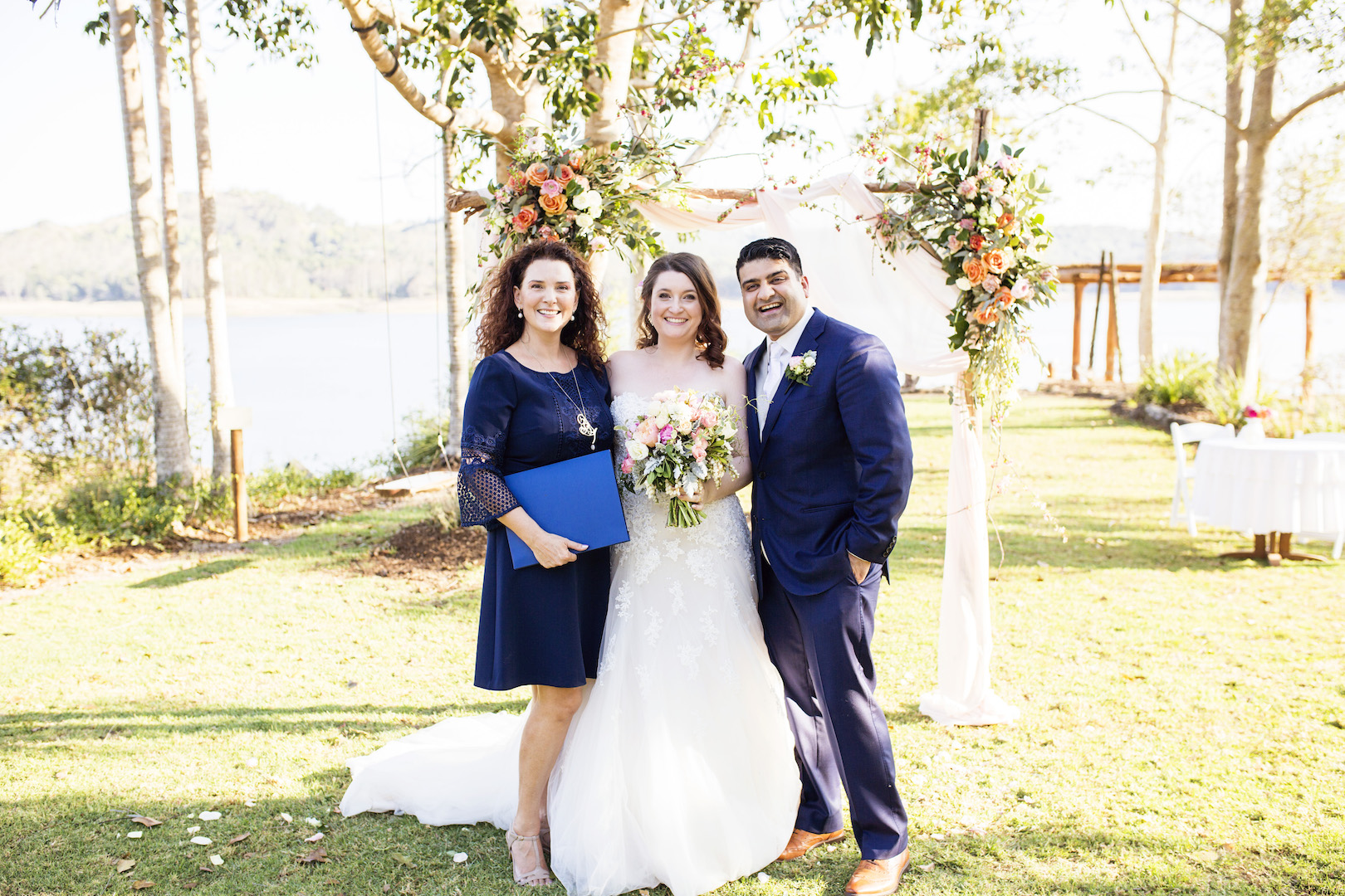 Hi-Res-Suzanne-riley-Marriage-Celebrant-Lee-life-and-love-Tj-and-emma-2