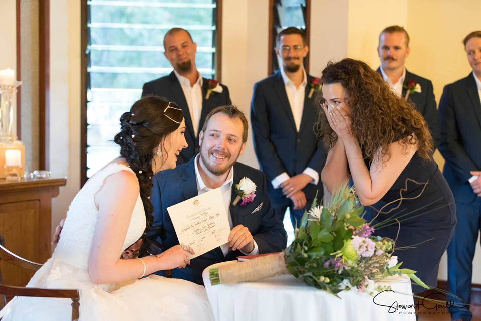 Suzanne-Riley-Marriage-Celebrant-at-AnnaBella-Chapel-Steward-Gould-photography-