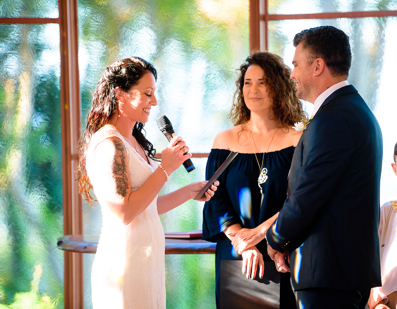 hi-res-kirk-and-treens-with-owl-suzanne-riley-marriage-celebrant2-copy-2