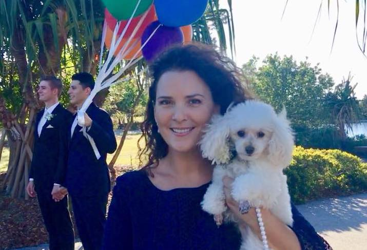 Suzanne-Riley-Marriage-Celebrant-ssm-poodle