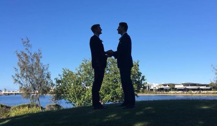 silhouette-guys-ssm-suzanne-riley-marriage-celebrant-